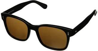 Corinne McCormack Whitney Sun Readers Reading Glasses Sunglasses