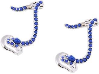Noir Earrings - Item 50210991RG