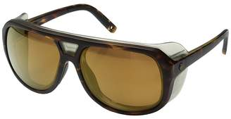 Electric Eyewear Stacker Polarized Sport Sunglasses