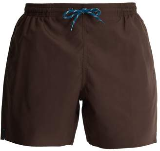 MARANÉ The Classic swim shorts