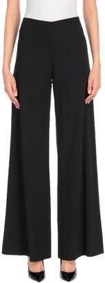 Jean Paul Gaultier FEMME Casual pants - Item 13313823II