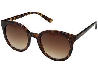 Steve Madden Girl - MG893110 Fashion Sunglasses