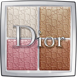 Christian Dior BACKSTAGE Glow Face Palette