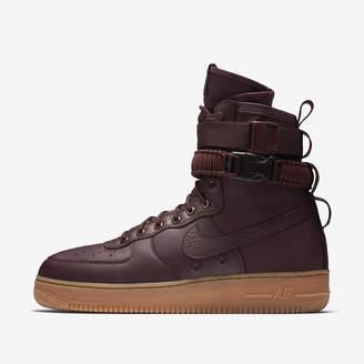 Nike SF Air Force 1Men's Boot