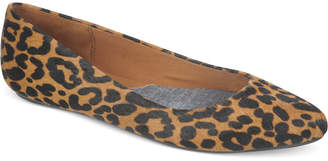 Dr. Scholl's Really Flats Women's Shoes
