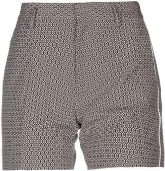 Marc Jacobs Shorts