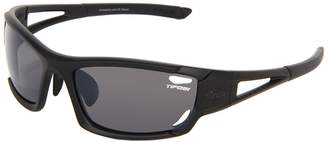 Tifosi Optics Dolomitetm 2.0 Interchangeable Sport Sunglasses