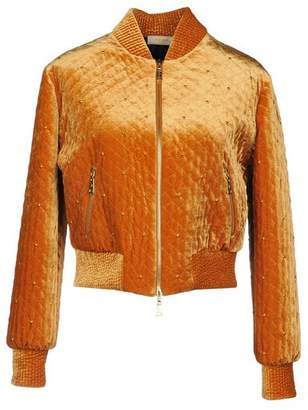 Marani Jeans Jacket