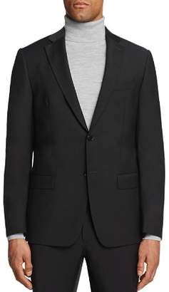 John Varvatos LUXE LUXE Slim Fit Suit Jacket - 100% Exclusive