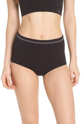 Yummie by Heather Thomson Seamless Shaping Briefs