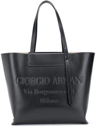 368cdda7a5f0 Armani Bags For Women - ShopStyle UK