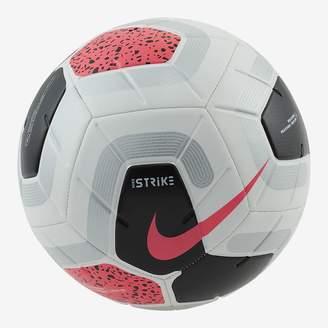 Nike Soccer Ball Premier League Strike