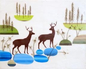 Amy Ruppel Deer Trail