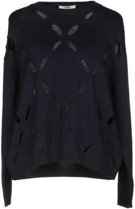 Fuzzi Sweaters - Item 39874034CM