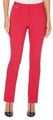 Rafaella Slim Comfort Waist Pants