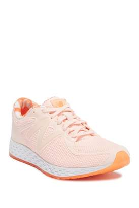 New Balance Fresh Foam Zante V2 Sneaker
