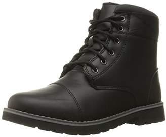 Crevo Boys' Camden YTH Boot