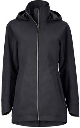 Marmot Wm's Lea Jacket