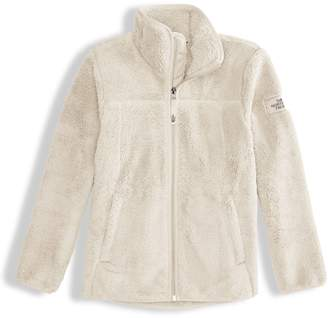 The North Face Campshire Fleece Jacket