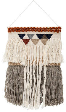 Union Rustic Weymouth Wool Tapestry