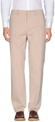 Dockers Casual pants - Item 36988907RA