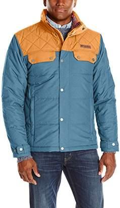 Columbia Men's Ridgestone Jacket