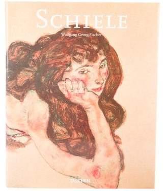 Taschen Egon Schiele