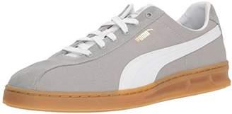 Puma Men's TK Indoor Summer Sneaker