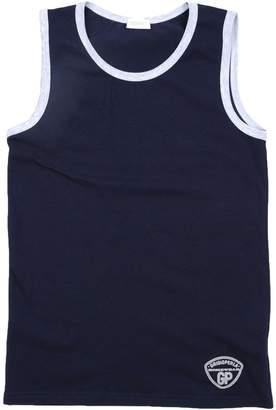 Grigioperla T-shirts - Item 12060344