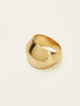 Reformation Soko Ivara Statement Ring