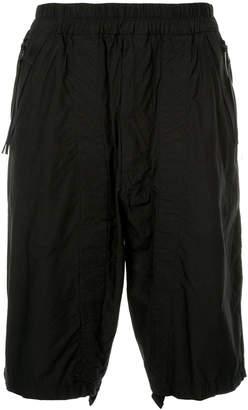 Julius bermuda shorts
