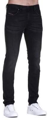 Diesel THOMMER 069BG Skinny Jeans