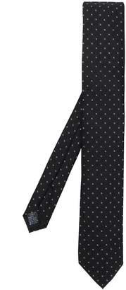 Dolce & Gabbana blade tie