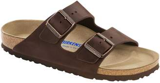 Birkenstock Women's Arizona Water Sandals