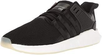 adidas Men's EQT Support 93/17 Running Shoe