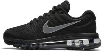 d9a69b1cd95 Nike Air Max+ Women s Running Shoe - ShopStyle Canada