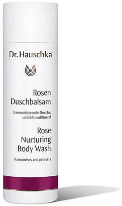 Dr. Hauschka Skin Care (ドクター ハウシュカ) - [Dr.ハウシュカ] DRH ボディウォッシュRS