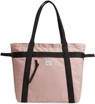 Herschel Alexander Tote Bag
