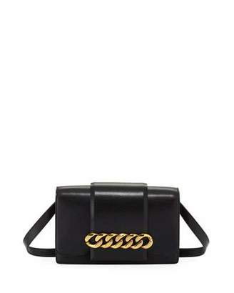 Givenchy Infinity Small Flap Crossbody Bag