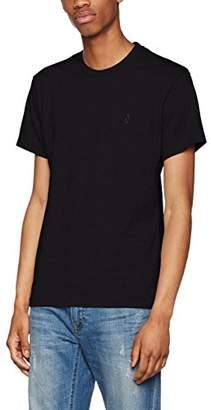 Thomas Pink Men's Chiswick T- Shirt