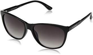 Lucky Brand Lucky Women's Losfbla58 Cateye Sunglasses