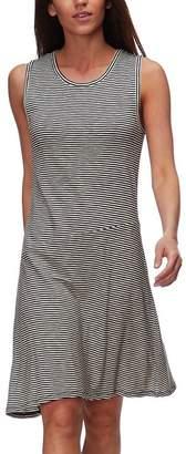 Carve Designs Jones Dress - Women's