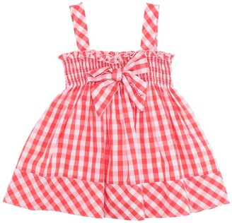 Peuterey Dresses - Item 34917805FW