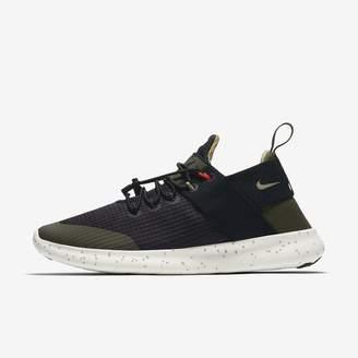Nike Free RN Commuter 2017 Utility Women's Running Shoe