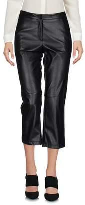 Annarita N. TWENTY 4H 3/4-length trousers