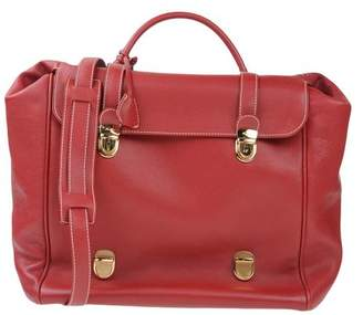 Pineider Handbag