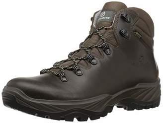 Scarpa Women's Terra GTX Walking Shoe 38.5 Regular EU (US W 7-7.5