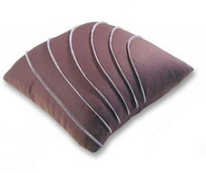 Wallter Ray Pillow