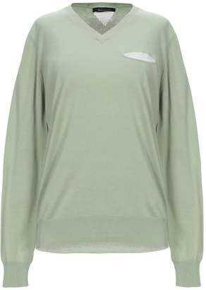 Ferrante Sweaters - Item 39976322DQ