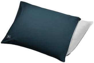 Pillow Guy 100% Cotton Percale Pillow Protector - King Bedding